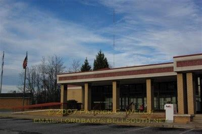 Berea Post Office by Berea Sc 29610 29611 And 29617 U S Post Offices On