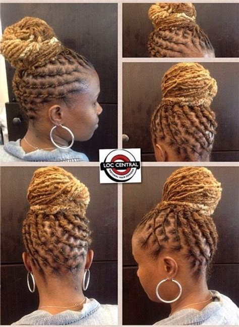 kid haircuts jacksonville fl 17 best ideas about dreadlock hairstyles on