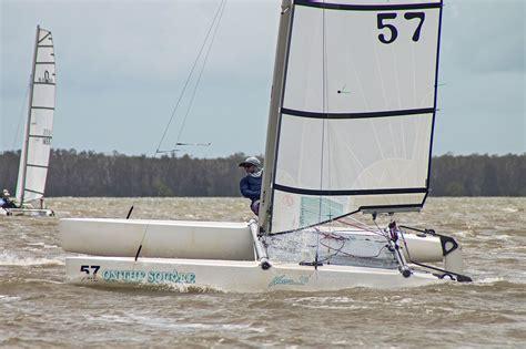 row row your boat freemasonry freemasons queensland news events