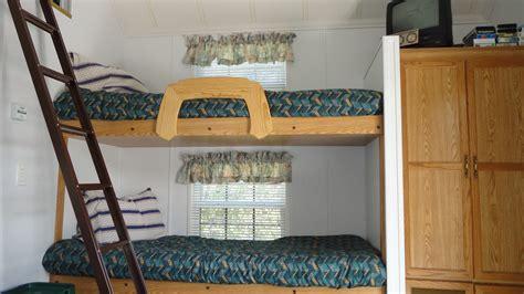 Matanuska Cabin   Alaska Glacier View Cabins For Sale