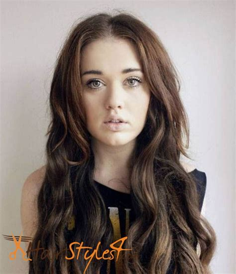 haire color that goes with brown eyes what hair color goes with brown eyes hairstyles4 com