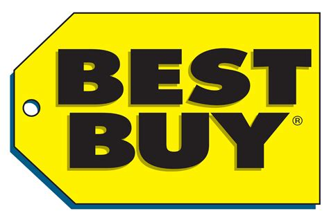 What Is The Best To Buy by Best Buy Logo Logospike And Free Vector Logos