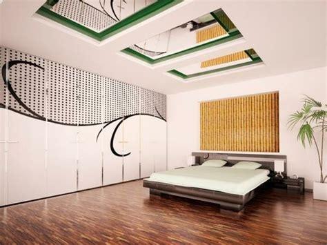 specchi da soffitto il soffitto con specchio una decorazione fantastica per