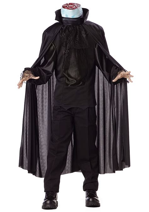 comfortable costumes happy cute easy halloween costumes for kids adults cute