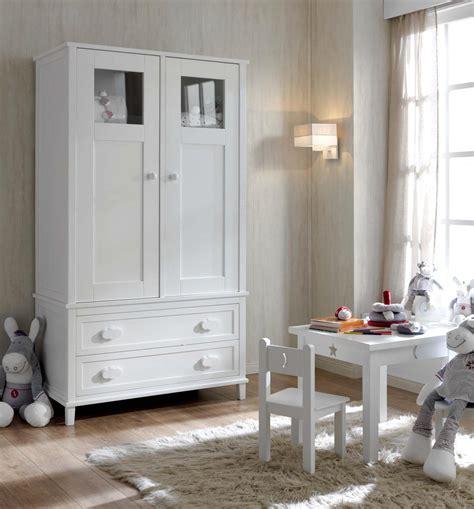 ideas decorar habitacion niño ikea muebles habitacion bebe obtenga ideas dise 241 o de muebles