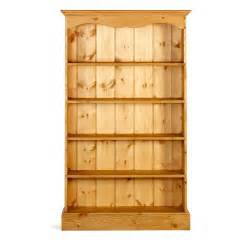 pine bookcase pine shelves quotes