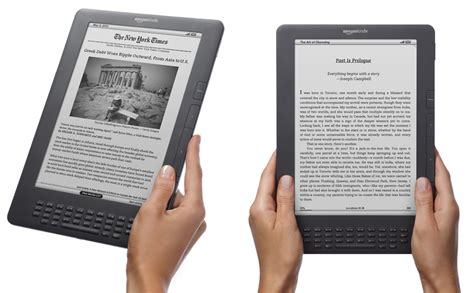Kindle Books Surpass Hardcover Sales Skatter