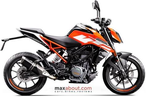 Ktm Auto Max About by Ktm 250 Duke Price Specs Review Top Speed Mileage Colors