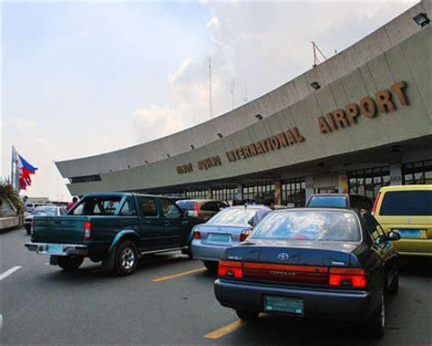 consolato filippine orari informazioni philippines documenti necessari cosa portare