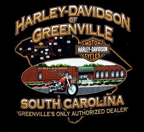 Harley Davidson Dealerships In by 181 Best Harley Dealer Logos And Dealerships Images On