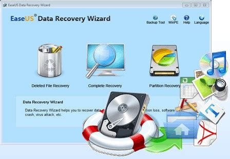 easeus data recovery wizard professional v6 1 full version with key glp get lost problems easeus data recovery wizard