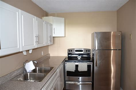 2 bedroom apartments in halifax apartments for rent halifax 28 images 1078 tower rd