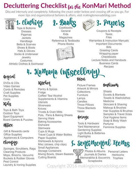 pinterest de cluttering ideas 25 best ideas about declutter your home on pinterest