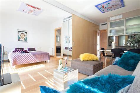 alquiler pisos vacaciones barcelona pisos vacaciones barcelona simple alquiler apartamento