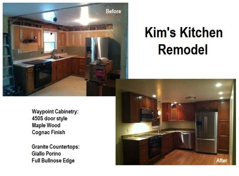 kitchen cabinet factory outlet kim s kitchen remodel kitchen cabinet factory outlet 724