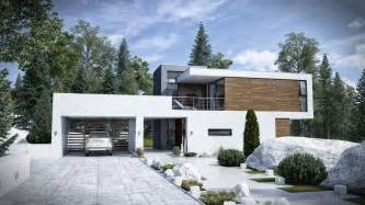house design modern trot contemporary modern bungalow house designs modern house design modern bungalow house designs ideas