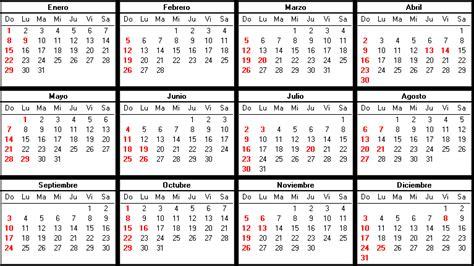 Calendario Ano 2005 Calendario 2006 Enlacetotal