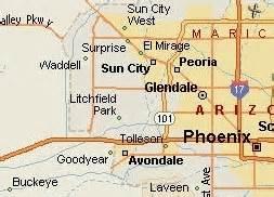 laveen arizona map arizona golf golf courses scottsdale golf