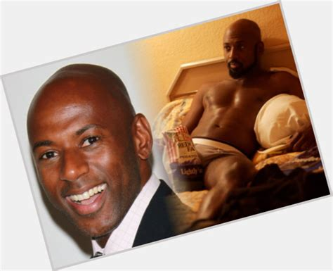 Malco Gift Cards - romany malco s birthday celebration happybday to