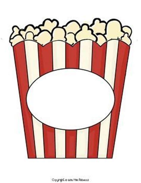 best 20 popcorn theme ideas on pinterest hollywood