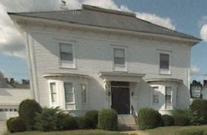 woitkowski funeral home manchester new hshire nh