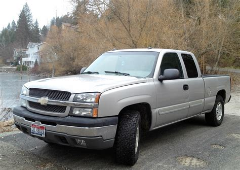 how petrol cars work 2004 chevrolet silverado 1500 transmission control service manual how it works cars 2004 chevrolet silverado 1500 seat position control 2004