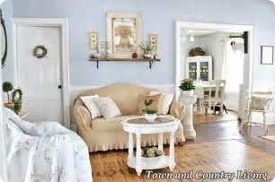 Ballard Design Rugs farmhouse cottage style a delightsome life