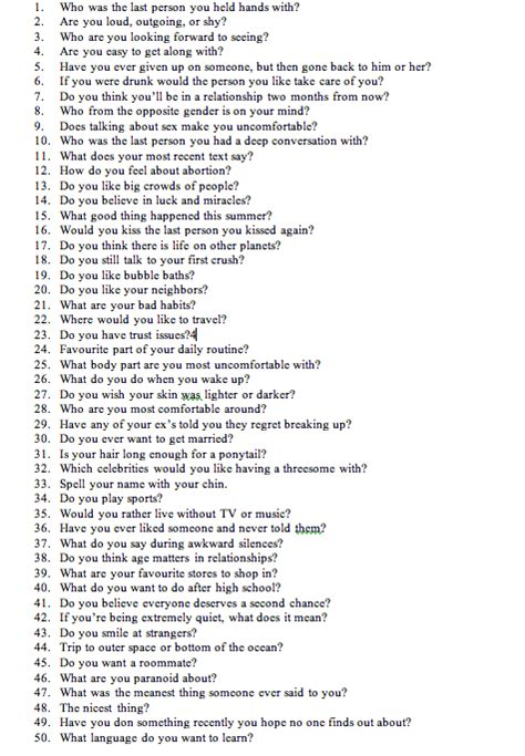 Or Question Randomizer Random Questions To Ask