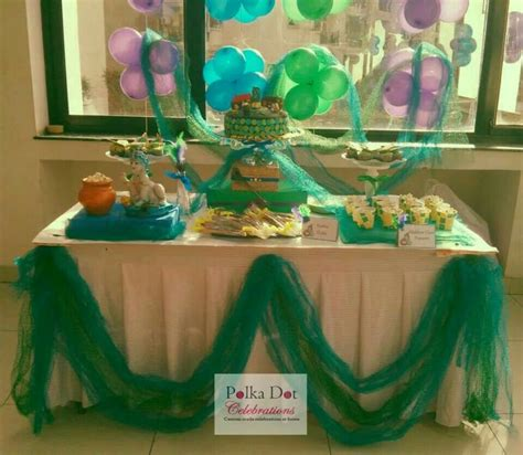 krishna birthday themes krishna themed party http www polkadotcelebrations com
