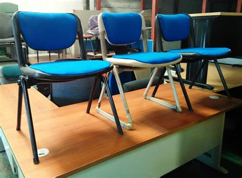 desk and chairs philippines meeting chair used office furniture philippines