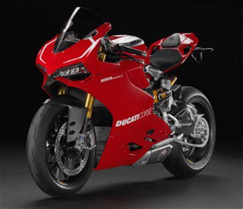 Ducati Motorrad Modelle 2013 by Motorrad Neuheiten Motorrad News