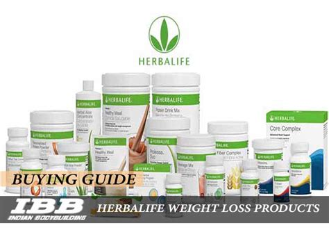 best weight loss product best herbalife weight loss products in india with price