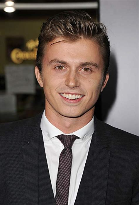 kenny wormald pictures pictures photos of kenny wormald imdb