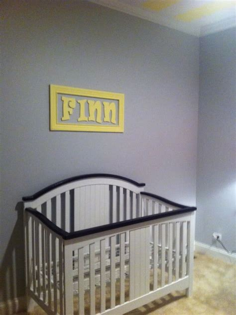 Crib Number by 25 Best Ideas About Name Above Crib On Photo Color Changer Crib And Changing Table