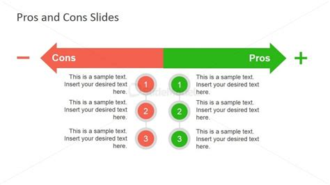 Home Designs Unlimited Reviews 6961 01 Pros And Cons Diagram 2 Slidemodel