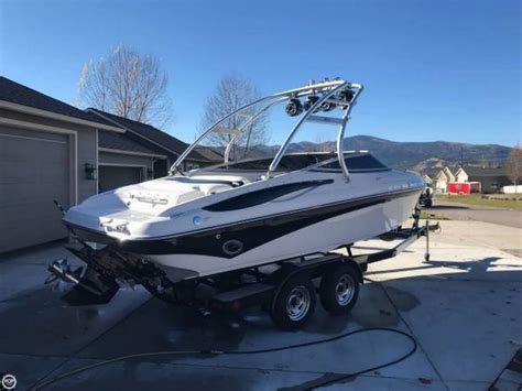 crownline boats lpx crownline lpx boats for sale boats