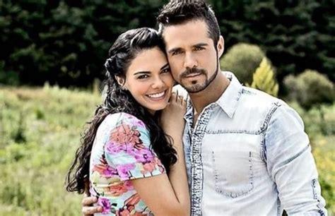 ver novela cadenas de amargura online son telenovelas mexicanas puro refrito la opci 243 n de