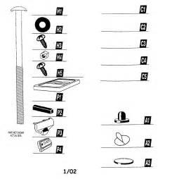 harvard air hockey table parts air hockey diagram parts list for model g03901 harvard