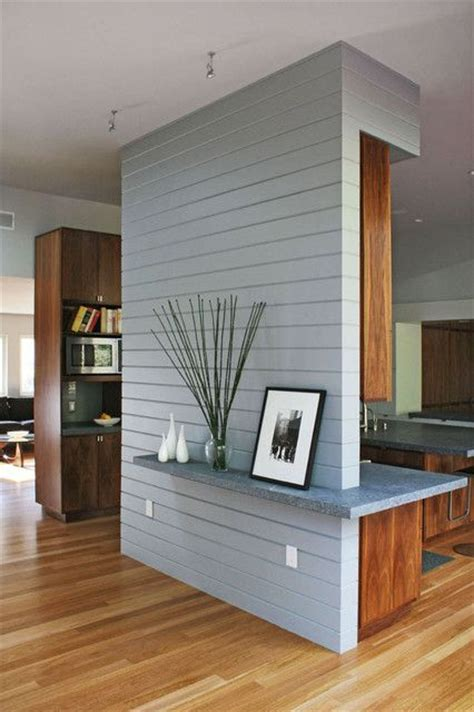 modern room dividers 25 best ideas about modern room dividers on