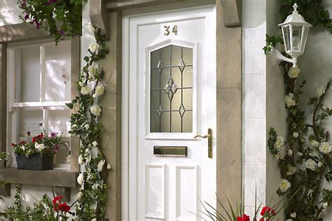 Front Door B Q Front Doors External Doors Diy At B Q