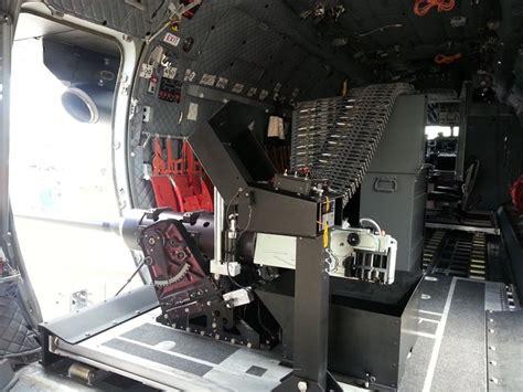 cannoniere volanti c27j spartan altri ordini per alenia congedati folgore