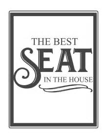 best seat in the house free vintage bathroom printables the mountain view cottage