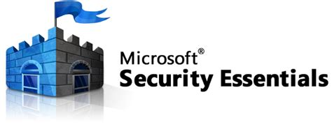 best antivirus microsoft security essentials keep bugs away with microsoft security essential