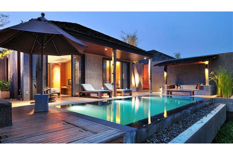 Muthi Top muthi ein boutiquehotel in pakchong