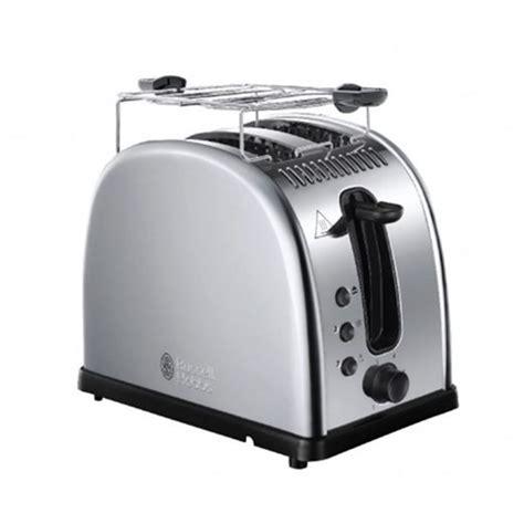 Pemanggang Roti Kecil jual pemanggang roti hobbs legacy 21290 56 murah