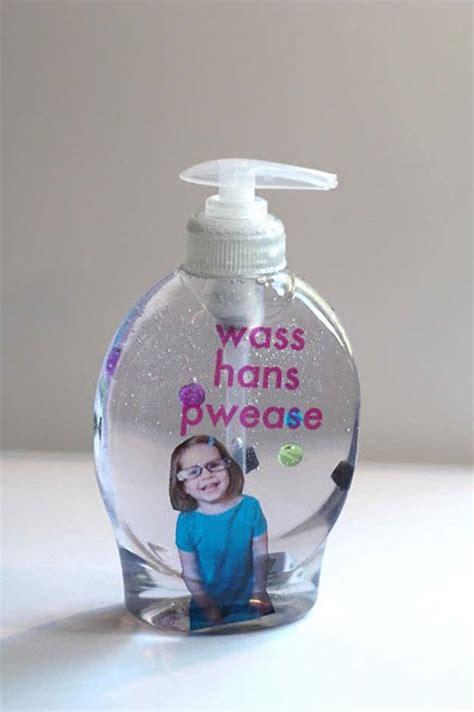 Bedroom Ideas For Tween Girls 11 diy soap dispensers to dress up your sink diy joy