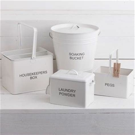 Vintage Laundry Soap Boxes Look For Containers That I Container Store Laundry