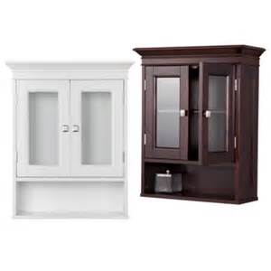 bathroom wall cabinet espresso useful reviews of shower
