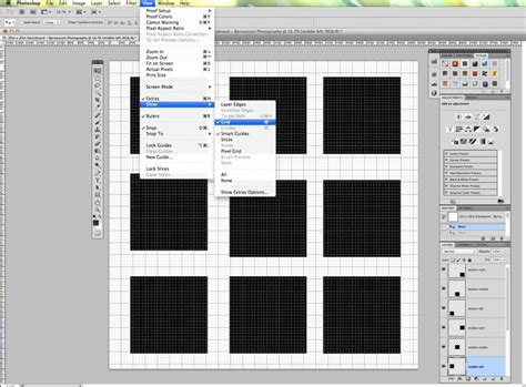 free storyboard templates for photoshop elements 17 best images about story boards and collages on