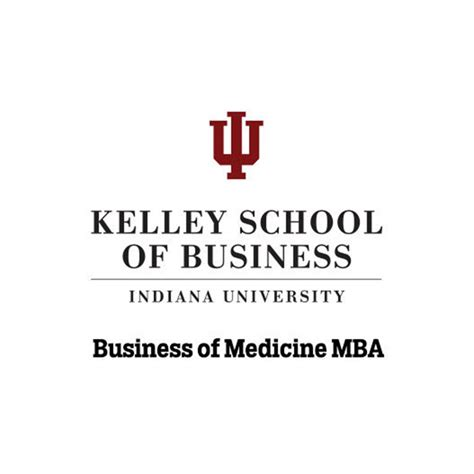 Kelley Mba Investment Fund by Conferences Center For The Business Of Sciences